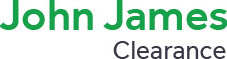 John James Clearance Limited